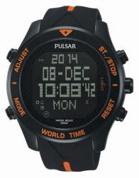Pulsar PQ2037X1