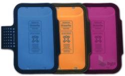 XtremeMac SportWrap iPhone 6/Samsung G900 Galaxy S5