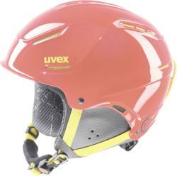 uvex p1us junior