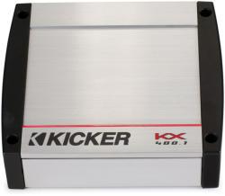 KICKER KX400.1