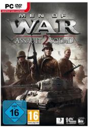 1C Company Men of War Assault Squad 2 (PC)