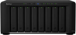 Synology DiskStation DS2015xs
