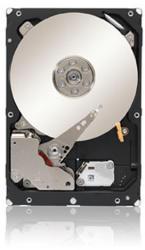 Lenovo 320GB 7200rpm SATA3 0B47323