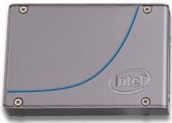"Intel P3600 Series 2.5"" 2TB PCI-E SSDPE2ME020T401"