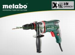 Metabo BE 500/6