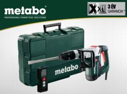 Metabo MHE 5