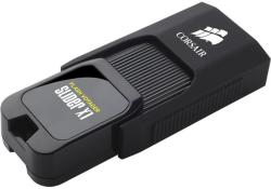 Corsair Voyager Slider X1 256GB USB 3.0 CMFSL3X1-256GB