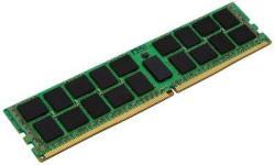 Kingston 16GB DDR4 2133MHz KTL-TS421/16G
