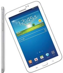 Samsung T113 Galaxy Tab 3 7.0 Lite VE 8GB