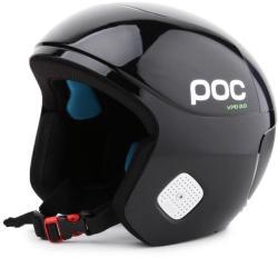 POC Skull Orbic Comp