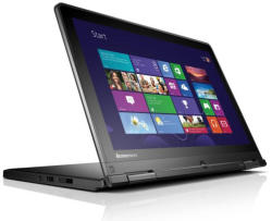 Lenovo ThinkPad Yoga 20CD0015PB