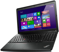 Lenovo ThinkPad Edge E540 20C6A04DPB