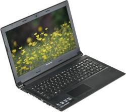 Lenovo IdeaPad B50-70 59-430297