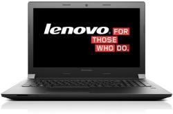 Lenovo IdeaPad B50-70 59-430289