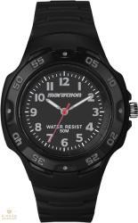 Timex T5K751