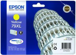 Epson T7904