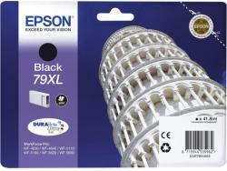 Epson T7901