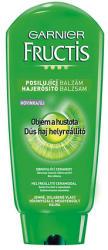 Garnier Fructis Dús Haj Helyreállító 200ml