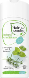 Hairwonder Bio Balzsam Napi Használatra 200ml