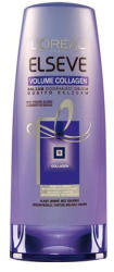 L'Oréal Elséve Volume Collagene Balzsam 200ml