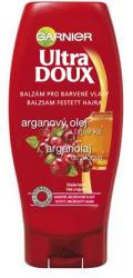 Garnier Ultra Doux Argánolaj És Áfonya Balzsam 200ml