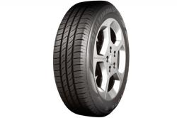 Firestone Multihawk 2 XL 195/65 R15 95T