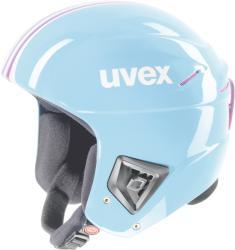 uvex race+