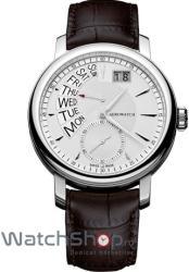 Aerowatch Renaissance A46941