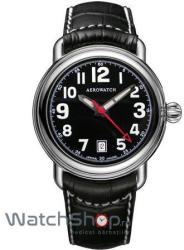 Aerowatch Automatic A60900