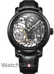 Aerowatch Renaissance A50931