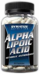Dymatize Alpha Lipoic Acid - 90db