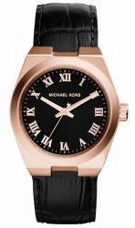 Michael Kors MK2358