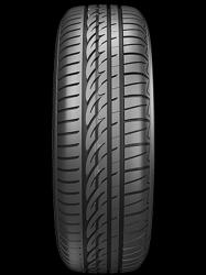 Firestone Destination HP XL 235/75 R15 109T