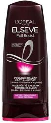 L'Oréal Elséve Arginine Resist X3 Hajerősítő Balzsam 200ml