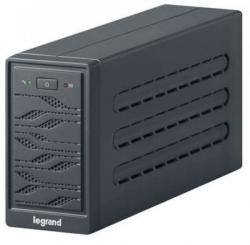 Legrand NIKY 800VA IEC USB (310003)