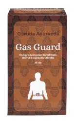 Garuda Ayurveda Gas Guard kapszula - 30db