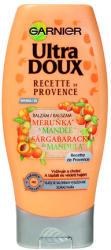 Garnier Ultra Doux Provence Sárgabarack És Mandula Balzsam 200ml