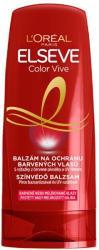 L'Oréal Elséve Color Vive UV Szűrő Hajbalzsam 200ml