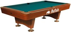 Buffalo Dominator Pool 9ft