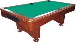 Buffalo Eliminator II 9200.587-588