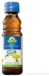 RAPUNZEL Bio lenolaj+ligetszépeolaj 100ml