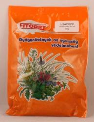 Fitodry Libapimpófű Tea 50g