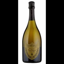 Dom Pérignon Vintage Champagne 2003
