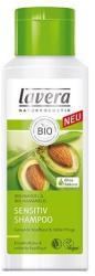 Lavera Hair Sensitive sampon érzékeny bőrre 200ml
