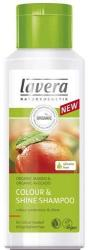 Lavera Hair Colour-Shine sampon festett hajra 200ml