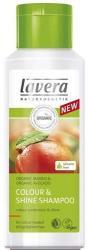 Lavera Hair Colour-Shine sampon festett hajra 200ml