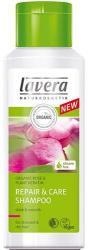 Lavera Hair Regeneráló sampon száraz hajra 200ml