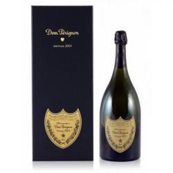 Dom Pérignon Vintage Champagne 2003 1.5L