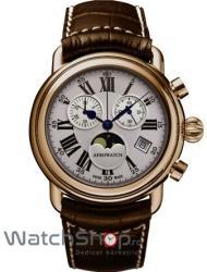 Aerowatch Chrono A84934