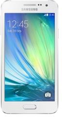 Samsung A300H Galaxy A3 Dual